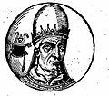 Giovanni VIII.jpg