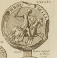 Girard Chabot de Raiz, 1276.png