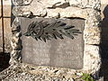 Gisy-les-Nobles-FR-89-cimetière-03.jpg