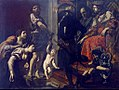 Giudizio di Salomone - Caracciolo.jpg