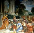 Giuseppe si fa riconescere dai fratelli - Mola.png