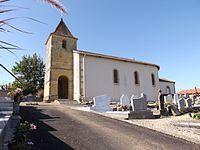 Glèisa Pecorada.jpg