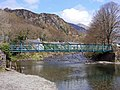Glaslyn Bridge - geograph.org.uk - 1383905.jpg