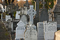 Glasnevin Cemetery, officially known as Prospect Cemetery (4163357431).jpg