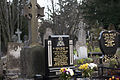 Glasnevin Cemetery, officially known as Prospect Cemetery (4163567561).jpg