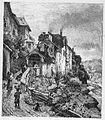 Glaspalast München 1883 168.jpg