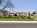 Glassboro High School Front Entrance.jpg