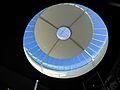 Glattzentrum - Innenansicht 2012-03-12 16-54-00 (P7000).JPG