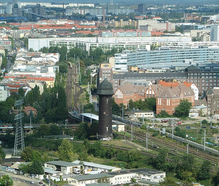 Berlin the update thread archive page 4 skyscraperpage forum sciox Choice Image