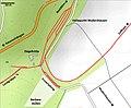 Gleisplan Haltepunkt Mudershausen - TopoMap2.jpg