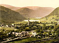 Glendalough, County Wicklow, Ireland, 1890s.jpg