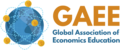 Global Association of Economics Education Logo.png
