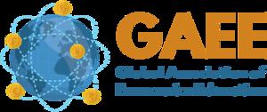 Global Association of Economics Education logo