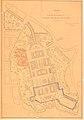 Gloshaugen 1927.jpg