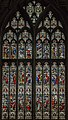 Gloucester Cathedral, north transept window N IX (21955457242).jpg