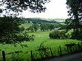 Glyndwr's Way - geograph.org.uk - 501317.jpg