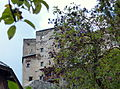 Gmünd Alte Burg.JPG