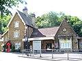 Godalming Station - geograph.org.uk - 1379023.jpg