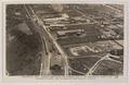 Goderich Ontario from an Aeroplane (HS85-10-37561) original.tif