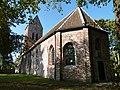 Godlinze - hervormde kerk.jpg
