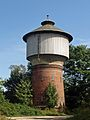 Goerlitz Schlauroth Wasserturm.jpg