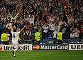 Gol de Cristiano Ronaldo (3970342814).jpg