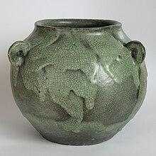 Celadon Wikipedia