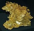 Gold (Red Ledge, California, USA) (16857067629).jpg