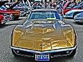 Gold Corvette (4155861107).jpg