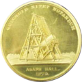Gold Medal Royal Astronomical Society.png