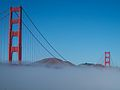Golden Gate in fog (6296609278).jpg
