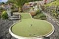 Golf course - 30337207031 - 2012-11-28.jpg