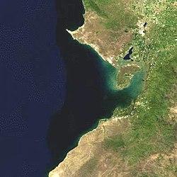 Golfo de Guayaquil Blue Marble 2.jpg