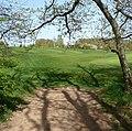 Golfplatz - panoramio (21).jpg