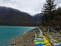 Gongbo'gyamda, Nyingchi, Tibet, China - panoramio (27).jpg