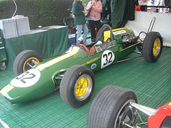Goodwood2007-021 Lotus Climax 25 (1963).jpg