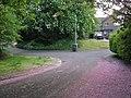 Goodwood Close, Macclesfield - geograph.org.uk - 2392659.jpg