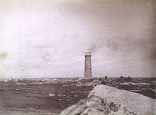 Goose Island Lighthouse.jpg