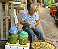 Gooseberries in China 01.jpg
