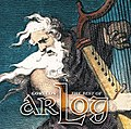 Goreuon Ar Log - The Best Of Ar Log, album cover.jpg