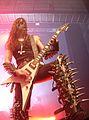 Gorgoroth Infernus.jpg