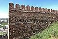 Gori fortress wall.jpg