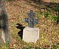 Gorlice, cmentarz wojenny nr 98 (HB5).jpg