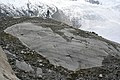 GornerGlacier striations.JPG