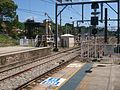Gosford railway station north end.jpg
