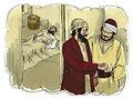 Gospel of Luke Chapter 10-11 (Bible Illustrations by Sweet Media).jpg