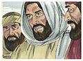 Gospel of Luke Chapter 24-15 (Bible Illustrations by Sweet Media).jpg