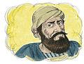 Gospel of Luke Chapter 8-7 (Bible Illustrations by Sweet Media).jpg