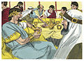 Gospel of Matthew Chapter 14-1 (Bible Illustrations by Sweet Media).jpg