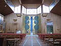 Gottsunda kyrka int1.jpg